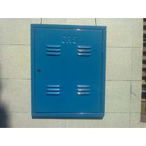 Puerta De Gas 40x50 Para Reposicion
