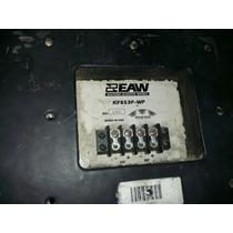 Kf Eaw Originales Kf 853 Usa No 850