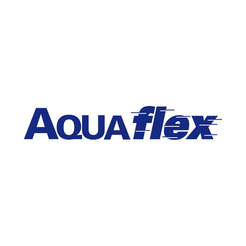 Ducha De Bidet Bidematic Flexible Soporte 6004c Aquaflex