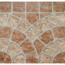 Serrano 36x36 2da Allpa Ceramica