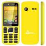 Celular Con Teclado Genius Style Dualsim Whatsapp Camara Mp3