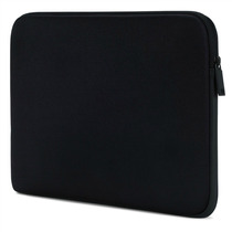 Funda Con Cierre Para Macbook Pro Air 15 Bolsillo