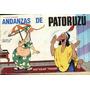 * Revista Andanzas De Patoruzu 589 94 Dos Viejas Truchas
