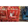 Botellas Vacias De Coca-cola 1.5l segunda mano  ciudad evita