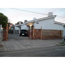 Chalecito Para 4 Pers.a 1 Cuadra Del Mar (011) 15-5-7139309