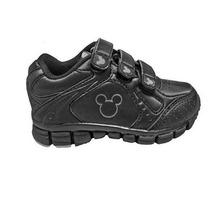 Disney Colegial Mickey