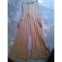 Pantalon Maria Cher Nuevo Talle 1