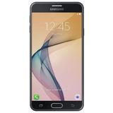 Celular Samsung Galaxy J7 Prime 32gb Cam 13/8mpx Huella