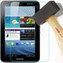 Film Templado Gorilla Glass Tablet Universal 7 8 10 Pulgadas