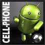 Moto X Play 16 Gb Sin Stock Pero Si El Otro Aviso De 32 Gb