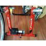 Rodillo De Entrenamiento Rod 27.5, 29 - Bike Point Bernal