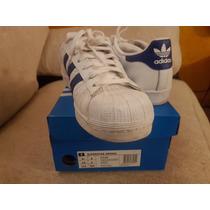 e401a146 Hombre Adidas con los mejores precios del Argentina en la web ...