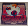 Tower Records (cd) Megadeth Christina Aguilera Pete Townshen