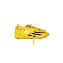 Botines - Adidas