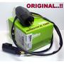 Sensor De Velocimetro Ecosport/fiesta Original 2s659e731ab