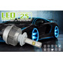 Kit Xenon Cree Led De 7200lm H7 H11 12v 24v Alta Gama Local
