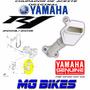 Chupador De Aceite Yamaha R1 2009 2015 Original Mg Bikes
