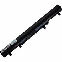 Batería P/ Notebook Acer Aspire V5 / E1 Series Al12a32