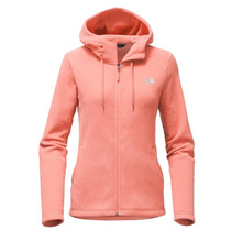 Buzo Outdoor The North Face Micropolar Mujer On Sports