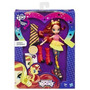 My Little Pony Equestria Grils Sunset Shimmer Rainbow Rocks