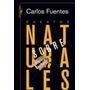 Cuentos Sobrenaturales De Carlos Fuentes