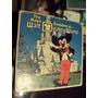 Pelicula Super 8 Disney The Magic Kindom At Disney World