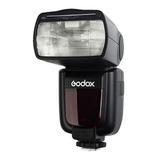 Godox Tt600 Speedlite Thinklite Flash