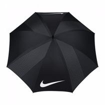 Paraguas Nike 62