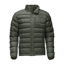 Campera The North Face Aconcagua Jacket Hombre On Sports