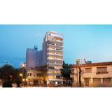 Emprendimiento Venta - Lumat 58 - La Plata - Entrega Inmediata