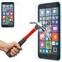 Film Vidrio Templado Nokia Lumia 530 535 630 720 1020 735 62