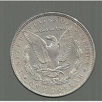 Usa 1 Dolar Morgan 1887