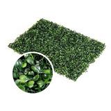 Jardín Vertical Artificial Muro Verde Panel Green Deco
