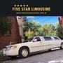 Limusinas,limousine,limosinas,limo,limusine,dueño Directo