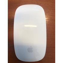 Apple Magic Mouse 2 - Mouse Inteligente Original Multi Touch