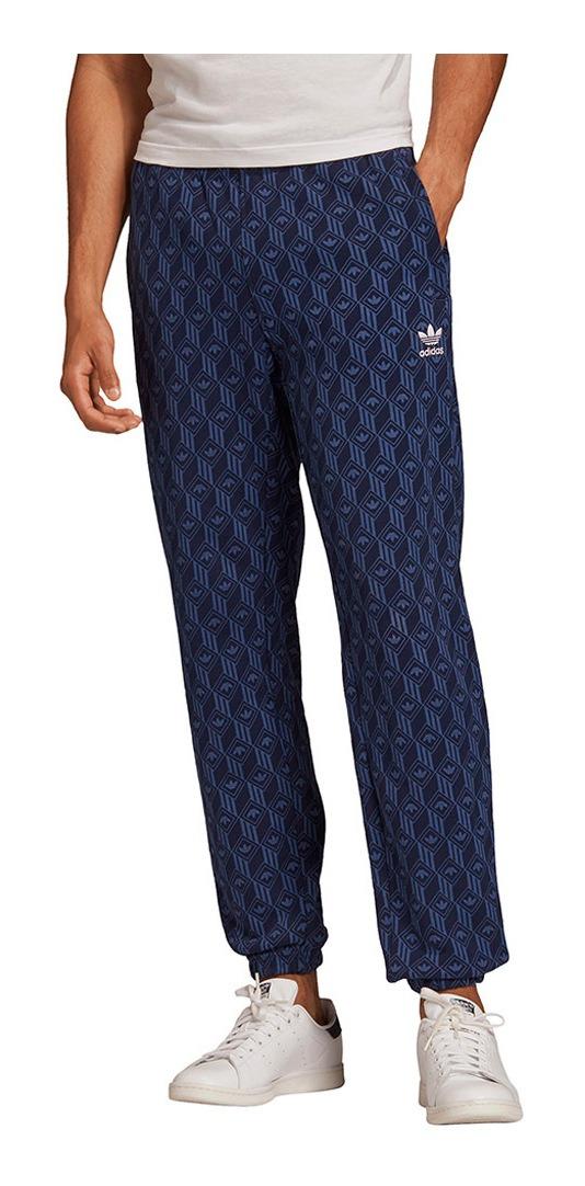 Pantalon adidas All Over Print 8497