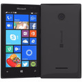 Nokia Lumia 435 Movistar + 8gb + 1gb