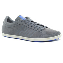 Zapatillas Adidas Originals Plimcana Importadas Uk