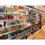 Perfumes Import X Mayor! 10 Unid. Para Revendedores