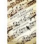 Música Para Camaleones - Truman Capote - Lumen