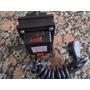 Transformador 220-110 Volts 100 Wats