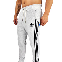 Joggings Pantalon adidas Original´s Hombre Liquidacion¡¡¡
