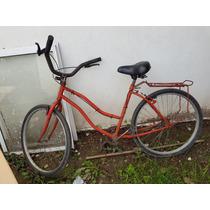 Bicicletas Adultos Playeras y Paseo con los mejores precios del ... a1f3228f2cb39