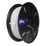 Filamento Impresora 3d Grilon3 Pla 1,75mm X 1kg Prosoft Full