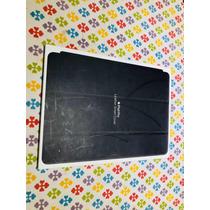 Apple Ipad Pro 10,5 Leather Case Black Original
