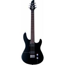 Guitarra Eléctrica Yamaha Rgxa2-jb