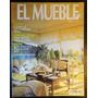 Revista Decoracion El Mueble Numero 475