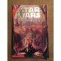 Libro Star Wars Jedi Apprentice