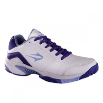 Zapatillas Topper Lady Overpass Iv Mujer (24918)