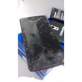 Smartphone Coradir Cs505 4g Reparar